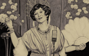 musica florence foster jenkins