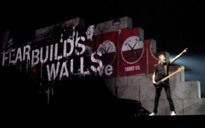 fear-build-walls