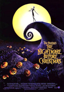 nightmare-before-christmas